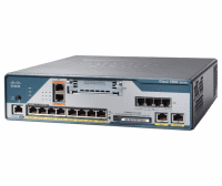 Cisco UC500