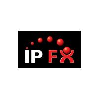 IPFXIPFX