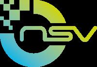 Panasonic KX-NSV300