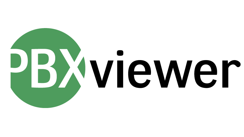 Mitel MiVoice Office 400   PBXs and Telephone Systems   Developer